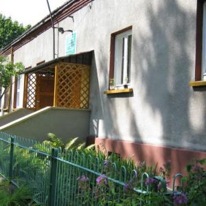 Placówka w Zawierciu – Żerkowice