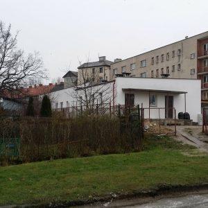 Oddział w Słupsku