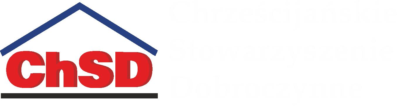 Chrzescijańskie Stowarzyszenie Dobroczynne