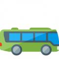 Zaproszenie do składania ofert – Dwa busy  9-osobowe